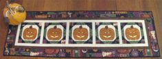 Halloween_Magic_Table_Runner_Kit