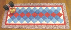 patriotic_table_runner