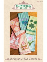 springtime_tea_towels