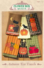 FBCover_Autumn_Tea_Towels_web