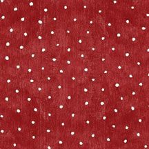 dots-on-red---LIS