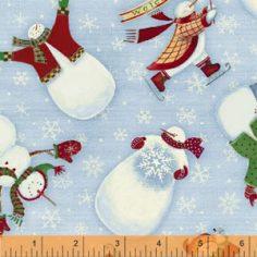 tossed-snowmen---LIS