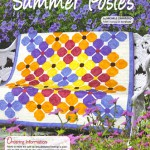 Summer Posies - new for web