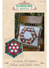 Hexagon_Pillow_Cover_web