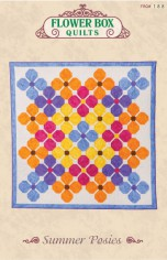 Summer-Posies-pattern-cover