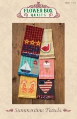 Summertime-Towels-pattern-c